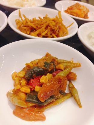 Foto 10 - Makanan di Han Gang oleh Astrid Huang | @biteandbrew