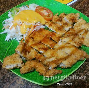 Foto 3 - Makanan di Sopo Ngiro oleh Tissa Kemala