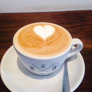 Foto 5 - Makanan di Crematology Coffee Roasters oleh Annisa Putri Nur Bahri