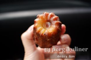 Foto 4 - Makanan di Animo Bread Culture oleh Deasy Lim