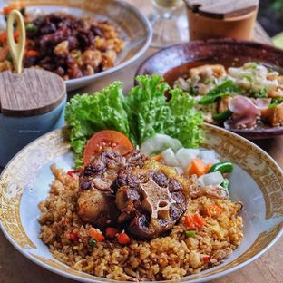 Foto 3 - Makanan di Bale Soto oleh Wawa | IG : @foodwaw