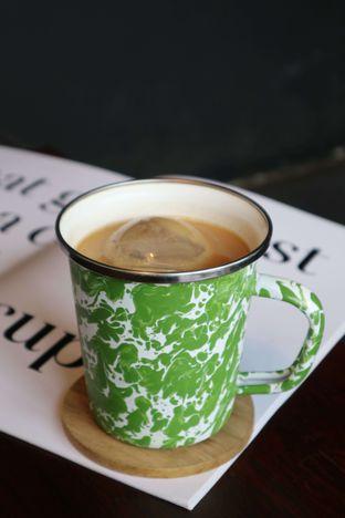 Foto 5 - Makanan di 7AM Coffee oleh feedthecat