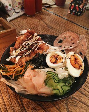 Foto 3 - Makanan di Toby's Estate oleh iminggie
