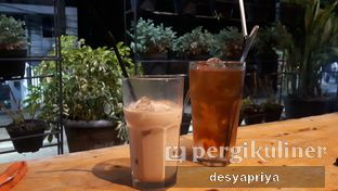 Foto review Kowok Coffee & Gallery oleh Desy Apriya 8