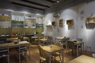 Foto 4 - Interior di Coffee Cup by Cherie oleh yudistira ishak abrar