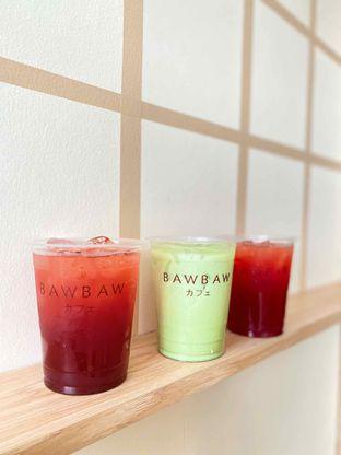Foto review BAWBAW oleh feedthecat  6