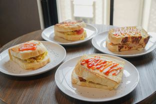 Foto review Kopi Dari Hati oleh Rifqi Tan @foodtotan 7