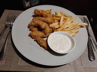 Foto review Duta Cafe - Holiday Inn Gajah Mada oleh Lieni San / IG: nomsdiary28 5