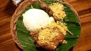 Foto - Makanan di Bebek Kaleyo oleh julia tasman