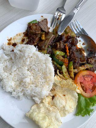 Foto review Cimory Riverside oleh Ajeng Bungah Reskina 3