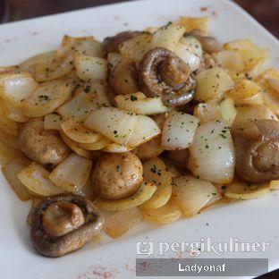Foto 12 - Makanan di La Posta - Taste Of Argentine oleh Ladyonaf @placetogoandeat