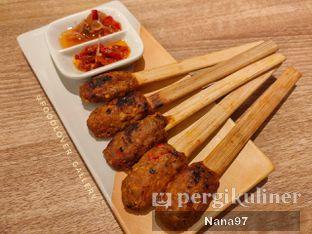Foto 15 - Makanan di Taliwang Bali oleh Nana (IG: @foodlover_gallery)
