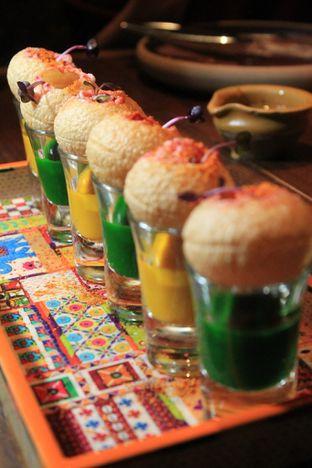 Foto 26 - Makanan di Gunpowder Kitchen & Bar oleh Prido ZH