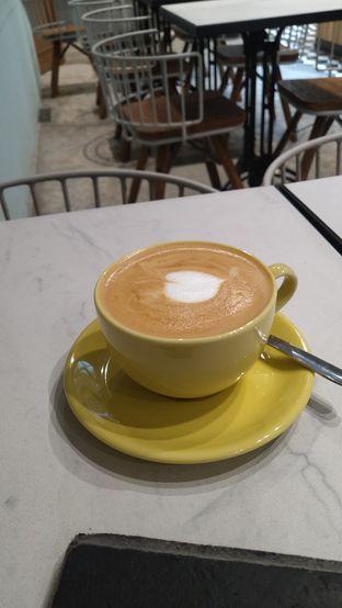 Foto 1 - Makanan di New Lareine Coffee oleh Kuliner Keliling