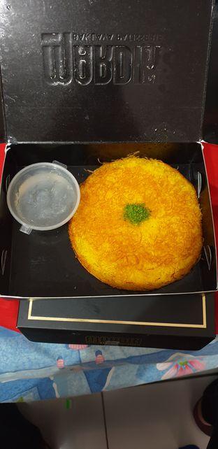 Foto 5 - Makanan di Mardin Baklava Patisserie oleh Astri Arf
