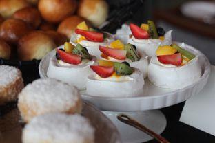 Foto 8 - Makanan di Salt Grill oleh Prajna Mudita
