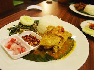 Foto 3 - Makanan di Bale Lombok oleh IG: FOODIOZ