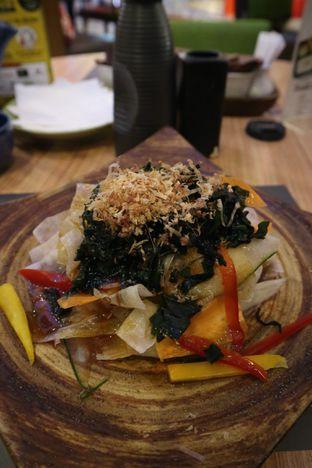 Foto 5 - Makanan di Toridoll Yakitori oleh Eunice