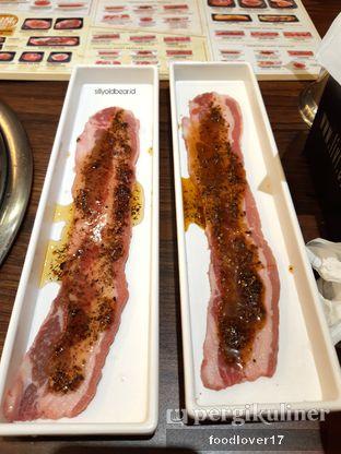 Foto review Steak 21 Buffet oleh Sillyoldbear.id  17