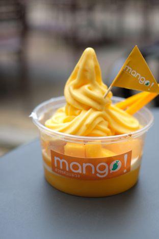 Foto - Makanan di mango! oleh Nanakoot