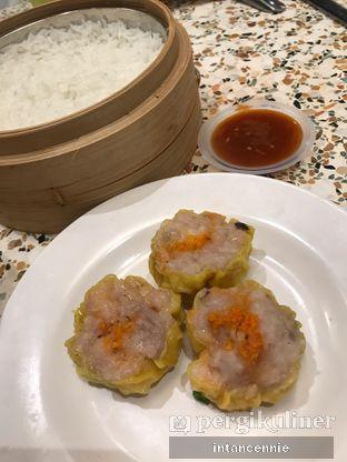 Foto 2 - Makanan di Wing Heng oleh bataLKurus