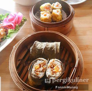 Foto 3 - Makanan di Wang Dynasty oleh Fannie Huang||@fannie599