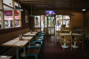 Foto 10 - Interior di Sunny Side Up oleh yeli nurlena