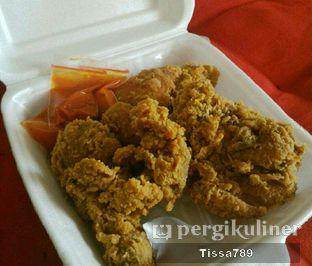 Foto 2 - Makanan di Rocky Rooster oleh Tissa Kemala