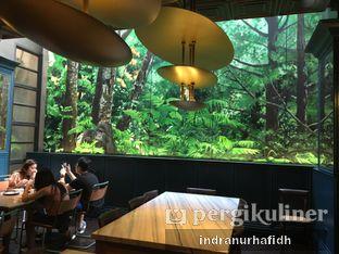 Foto review Gormeteria oleh @bellystories (Indra Nurhafidh) 15