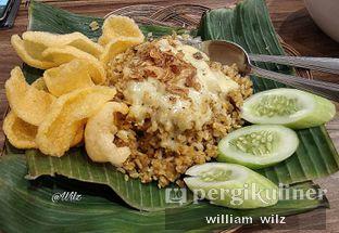 Foto 1 - Makanan di Seblak Wae-Atuh oleh William Wilz