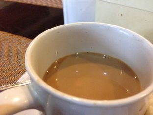 Foto 4 - Makanan(Masala Tea) di Taste Of India oleh Tita Tiara
