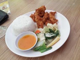 Foto 2 - Makanan di Waroenk Kito oleh Kevin Leonardi @makancengli