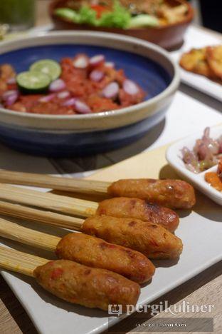 Foto 3 - Makanan di Taliwang Bali oleh Oppa Kuliner (@oppakuliner)