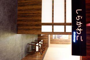 Foto 17 - Interior di Shinjiru Japanese Cuisine oleh Mariane  Felicia