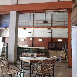 Foto 2 - Interior di Sumber Hidangan oleh Widya WeDe