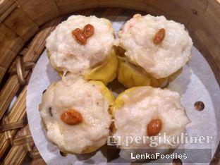 Foto 1 - Makanan di Tim Ho Wan oleh LenkaFoodies (Lenny Kartika)