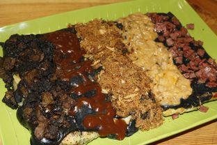 Foto 7 - Makanan di Martabak Bruno oleh GetUp TV