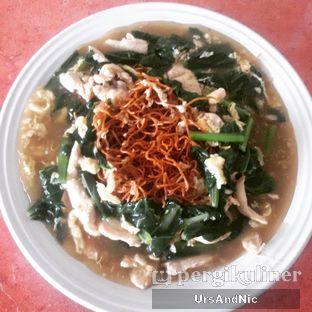 Foto 3 - Makanan di Makassar Seafood Pelangi oleh UrsAndNic