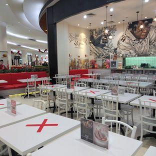 Foto review Sing Bak Kut Teh oleh duocicip  11