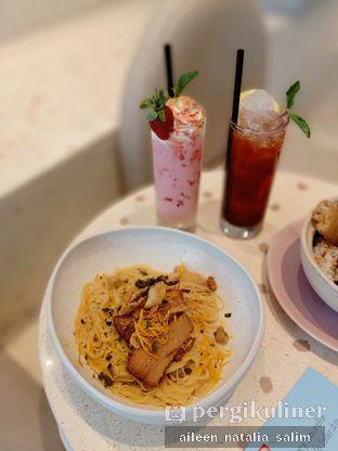 Foto 2 - Makanan di Boja Eatery oleh @NonikJajan