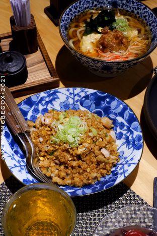 Foto 8 - Makanan di Furusato Izakaya oleh Vionna & Tommy