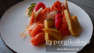Foto 46 - Makanan di Sushi Itoph oleh Mich Love Eat