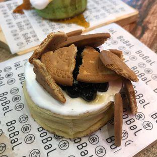 Foto 4 - Makanan di BoBaL oleh Levina JV (IG : @levina_eat & @levinajv)