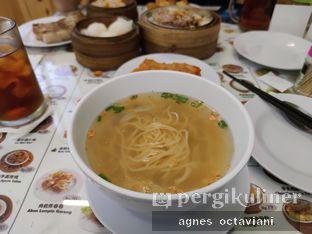 Foto 6 - Makanan(Mi polos) di Wing Heng oleh Agnes Octaviani