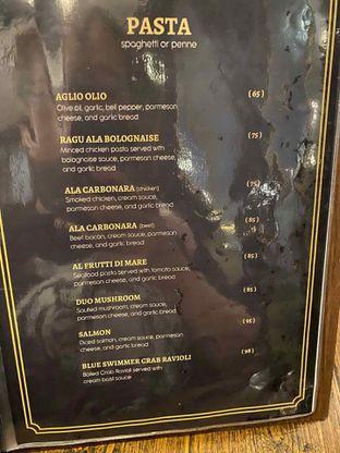Foto 17 - Menu di Babochkaa Bistro & Coffee Bar oleh Riani Rin