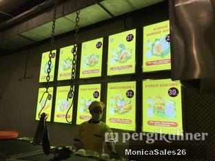 Foto 5 - Interior di Ayam Kremes Kraton oleh Monica Sales