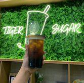 Foto di Tiger Sugar
