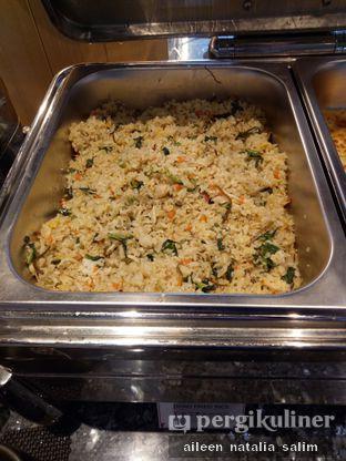 Foto 7 - Makanan di Shaburi & Kintan Buffet oleh @NonikJajan