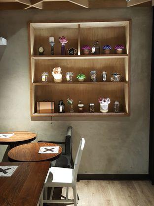 Foto 6 - Interior di KOI The oleh Stallone Tjia (Instagram: @Stallonation)