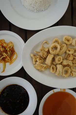 Foto 4 - Makanan di Bandar Djakarta oleh yudistira ishak abrar